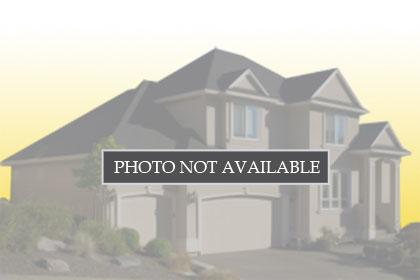 1212 SUNSET, CLEARWATER, Single Family Residence,  for sale, Incom New Demo Office